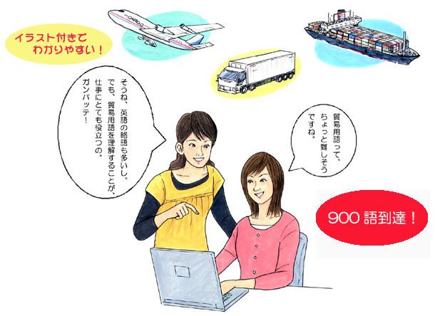 貿易用語|木村雅晴 公式サイト